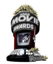 2008_mtv_movie_awards movie cover