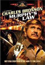 murphy_s_law movie cover