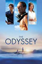 the_odyssey_2017 movie cover