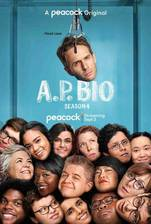 a_p_bio movie cover
