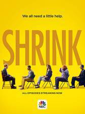 shrink_70 movie cover