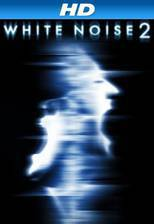 white_noise_2_the_light movie cover