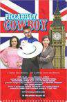 piccadilly_cowboy movie cover