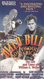 wild_bill_hollywood_maverick movie cover