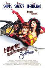 to_wong_foo_thanks_for_everything_julie_newmar movie cover