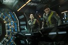 The Cloverfield Paradox movie photo