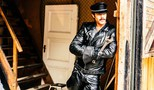 Tom of Finland movie photo