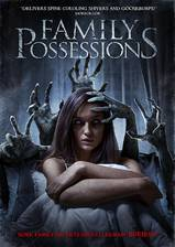 family_possessions movie cover