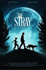 the_stray_2017 movie cover