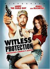 witless_protection movie cover