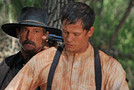 Dead Men movie photo