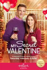 my_secret_valentine movie cover
