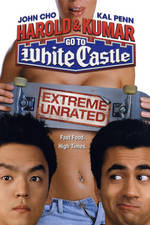 harold_kumar_go_to_white_castle movie cover