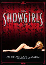 showgirls movie cover