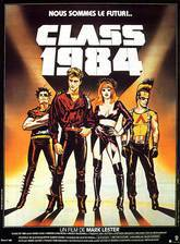class_of_1984 movie cover