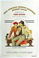 the_sting movie cover