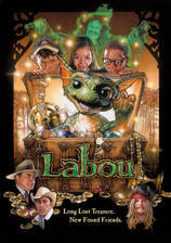 labou movie cover