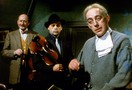 The Ladykillers movie photo