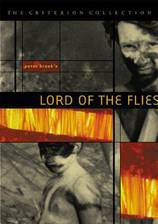 lord_of_the_flies_1963 movie cover