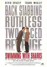 swimming_with_sharks movie cover