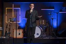 Fred Armisen: Standup For Drummers movie photo