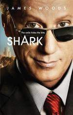 shark movie cover