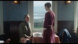Phantom Thread movie photo