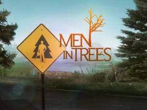 men_in_trees movie cover