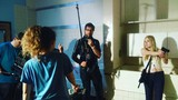 Escape from Ensenada movie photo