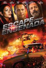 escape_from_ensenada movie cover