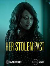 her_stolen_past movie cover