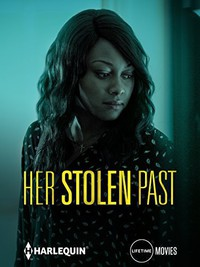 Her Stolen Past main cover