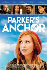 parker_s_anchor movie cover