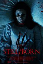 still_born movie cover