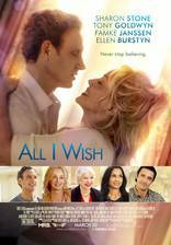 all_i_wish movie cover