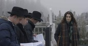 Disobedience movie photo