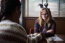 I Kill Giants movie photo