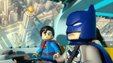 Lego DC Comics Super Heroes: The Flash movie photo