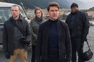 Mission: Impossible - Fallout movie photo