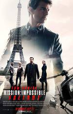 mission_impossible_fallout movie cover