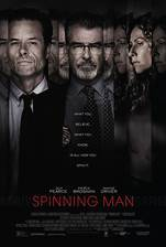 spinning_man movie cover