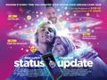 Status Update movie photo