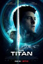 the_titan movie cover