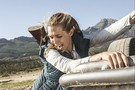 Tremors: A Cold Day in Hell movie photo