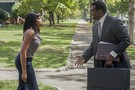 Acrimony movie photo