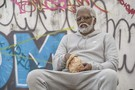 Uncle Drew movie photo