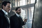 The Alienist photos