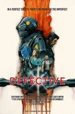 defective_2018 movie cover
