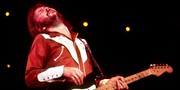 Eric Clapton: Life in 12 Bars movie photo