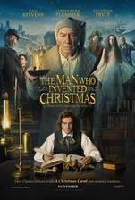 the_man_who_invented_christmas movie cover